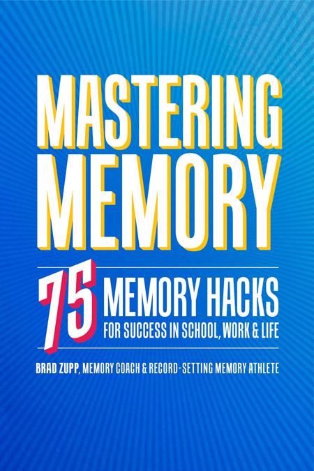 9781641522861_FC-Mastering-Memory-Cover-for-Website.jpg
