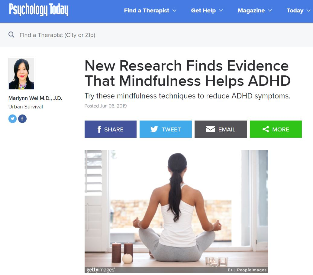 ADHD Article.JPG