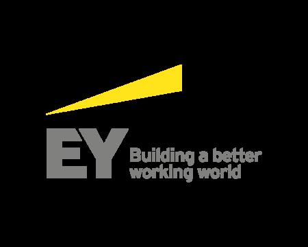EY-logo-horizontal-450x360.png