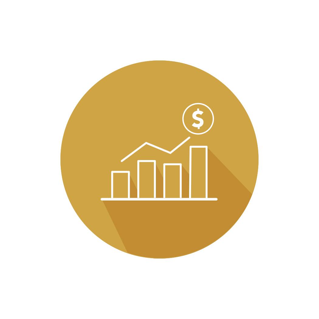 finance_icon.jpg
