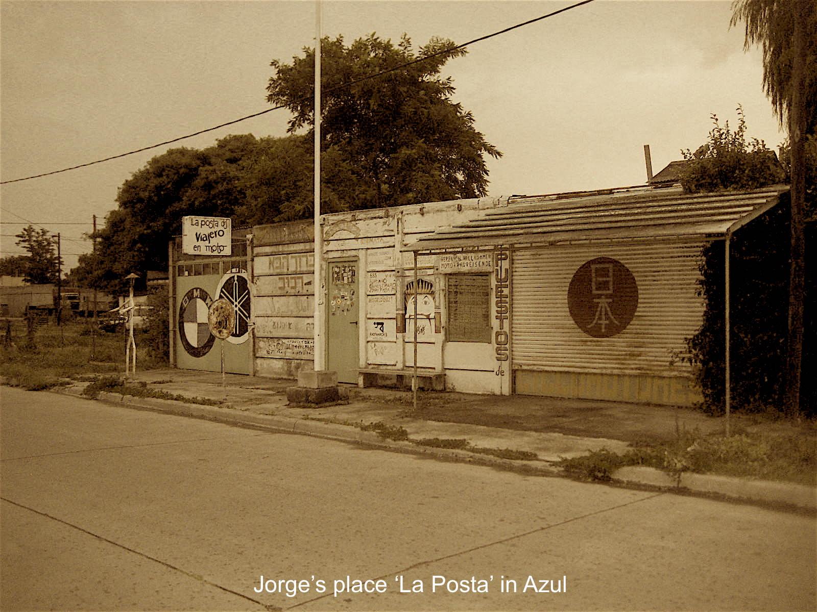Jorges place.jpg