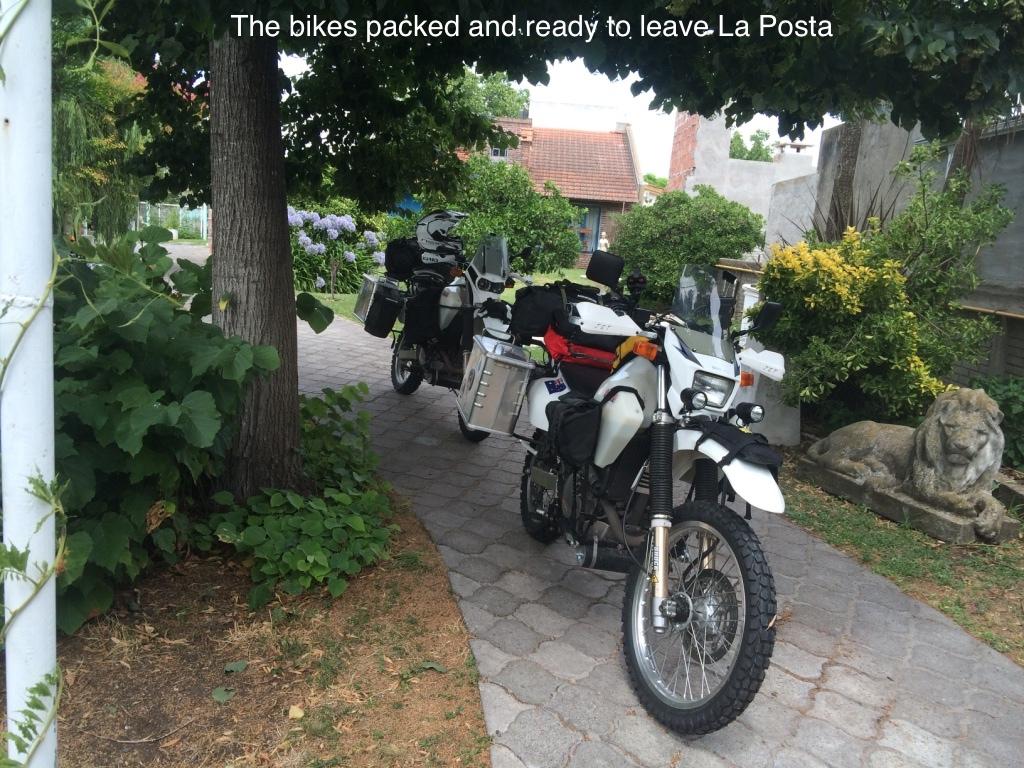 Leaving La Posta.jpg