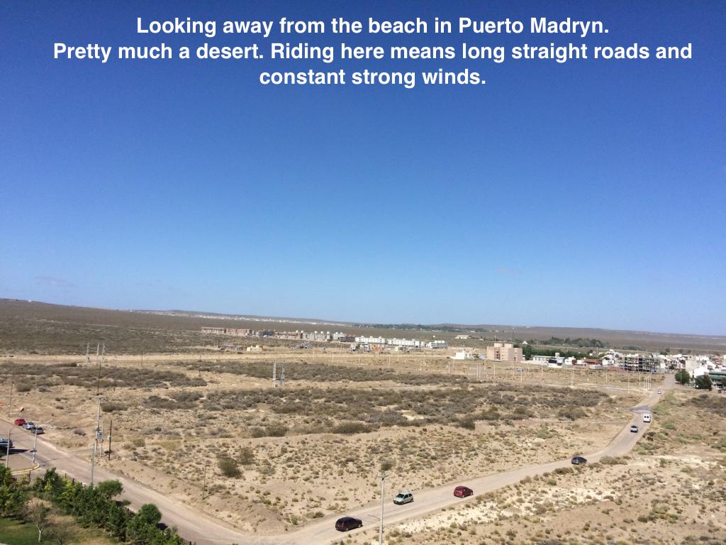 Puerto Madryn 2.jpg
