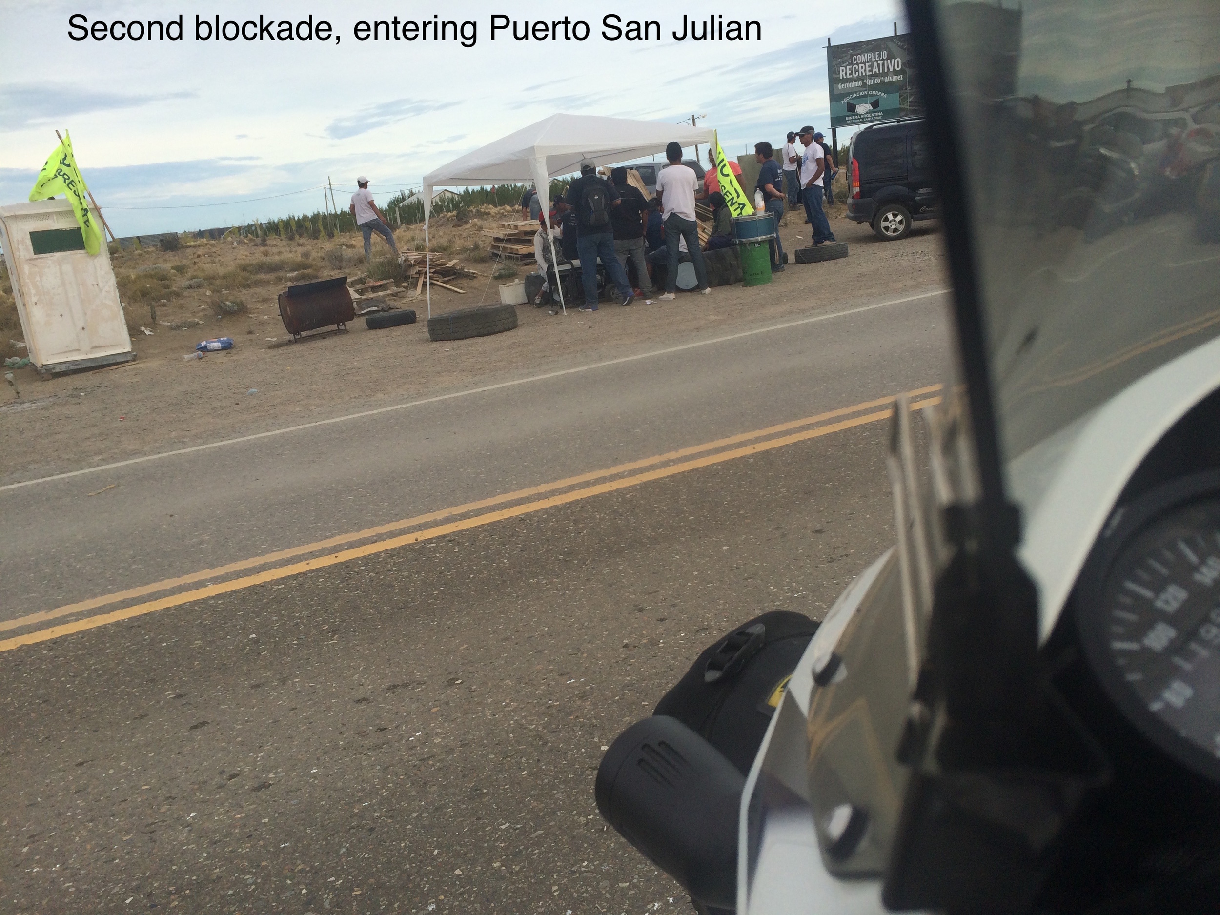 San Julian Protest.jpg