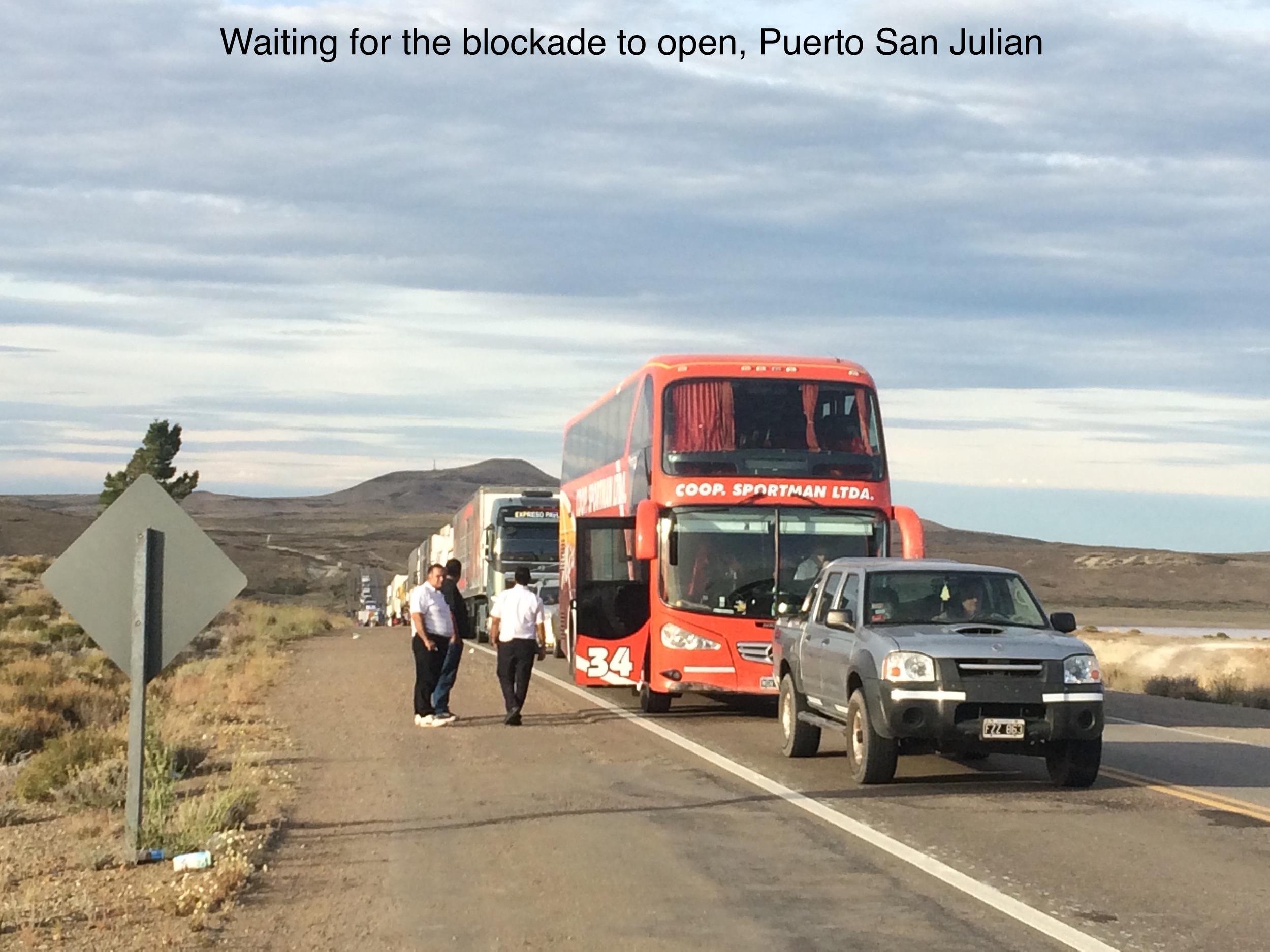 San Julian Protest 2.jpg