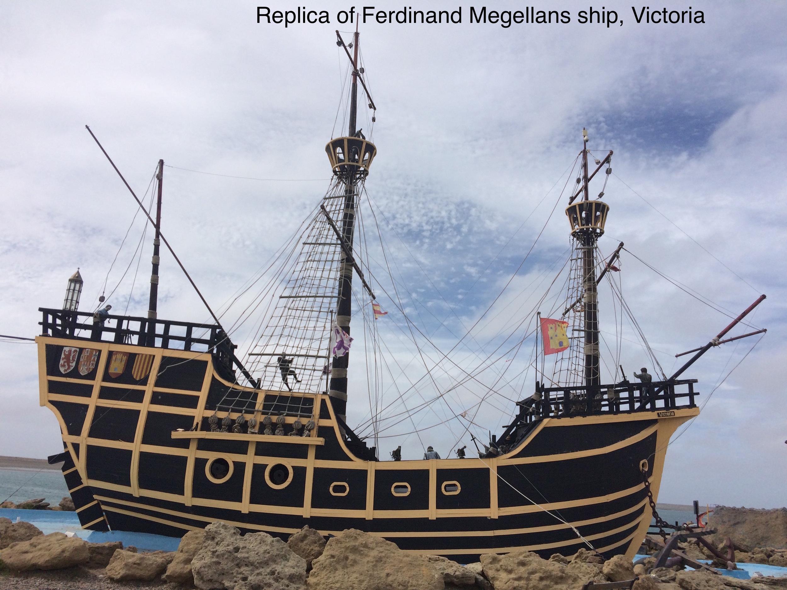 Magellan Victoria.jpg
