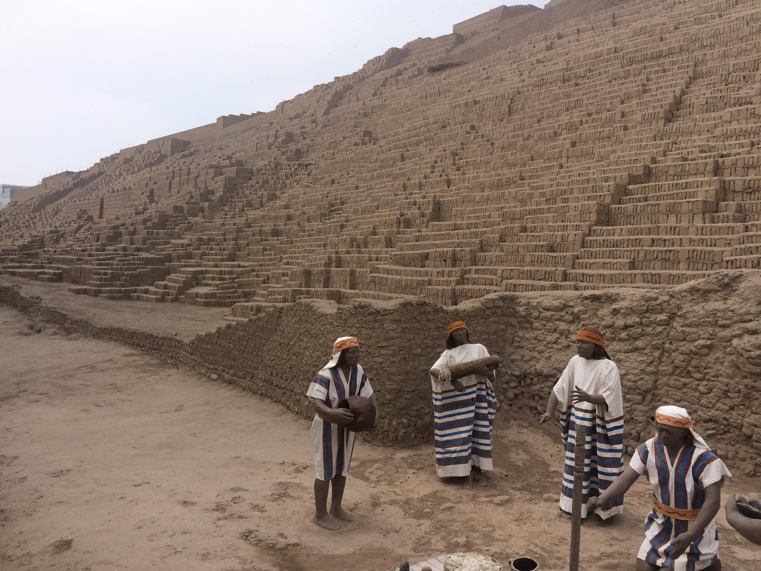 Huaca Pucllana 2.jpg