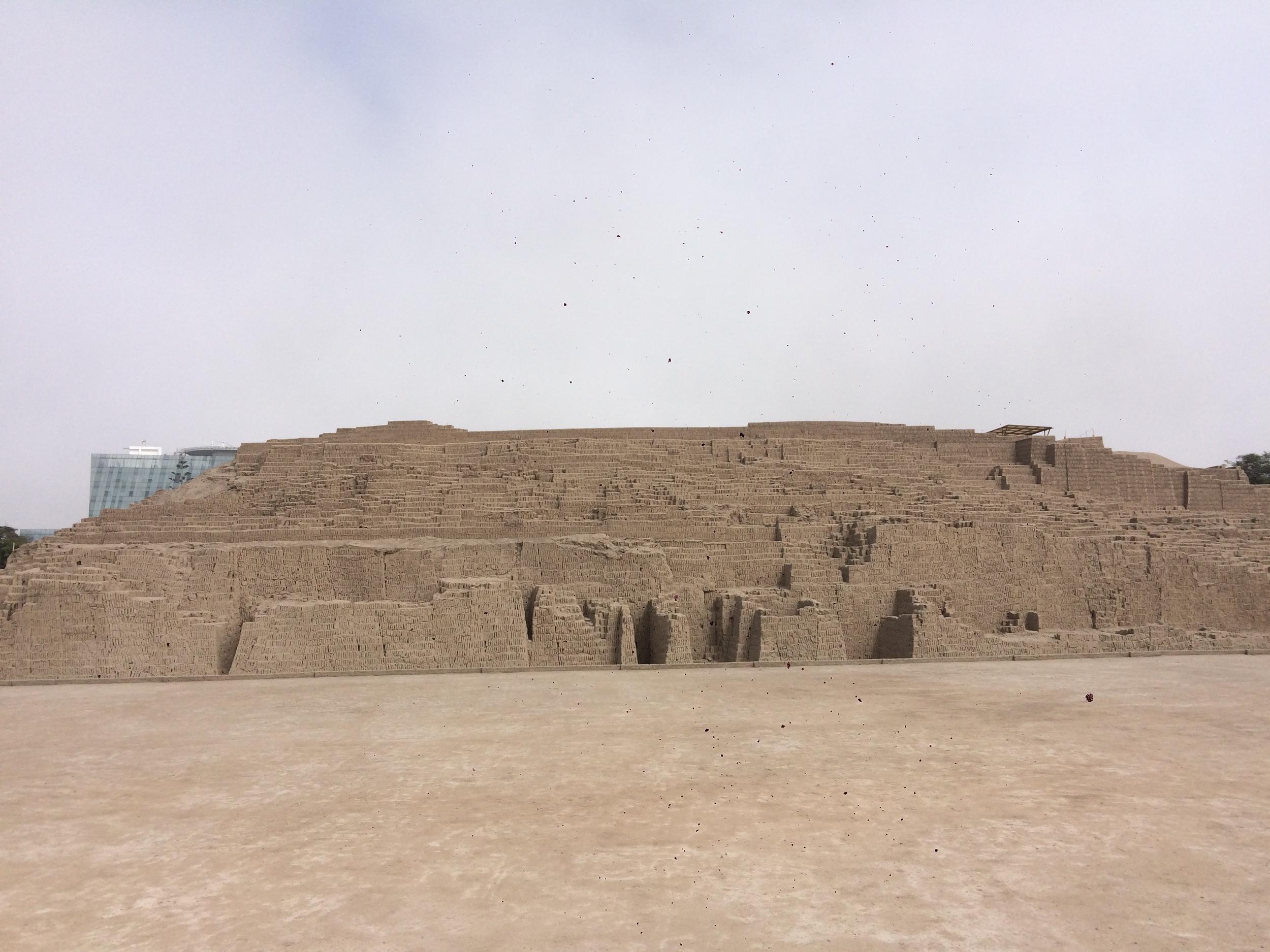 Huaca Pucllana 4.jpg