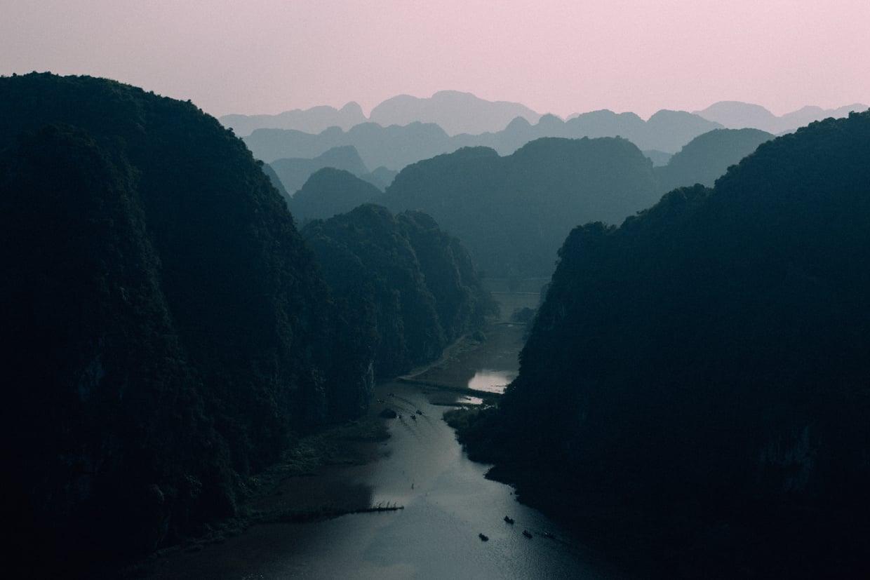Boda en la China