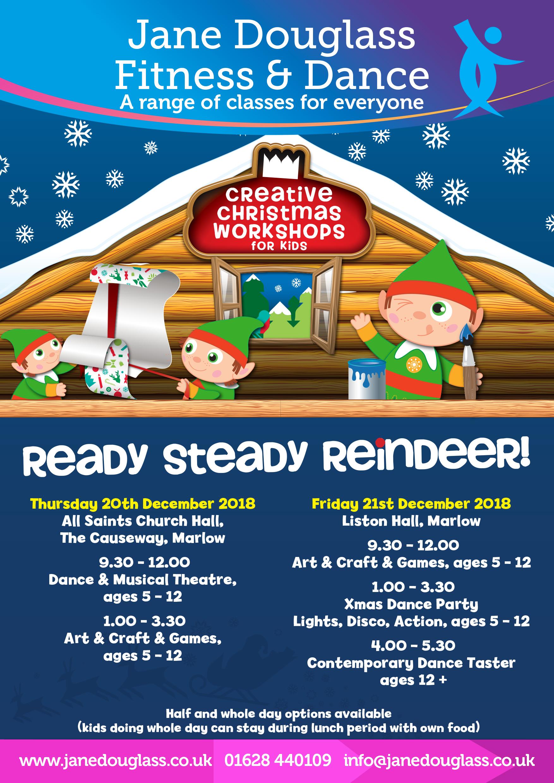 christmas kids dance workshops.jpg