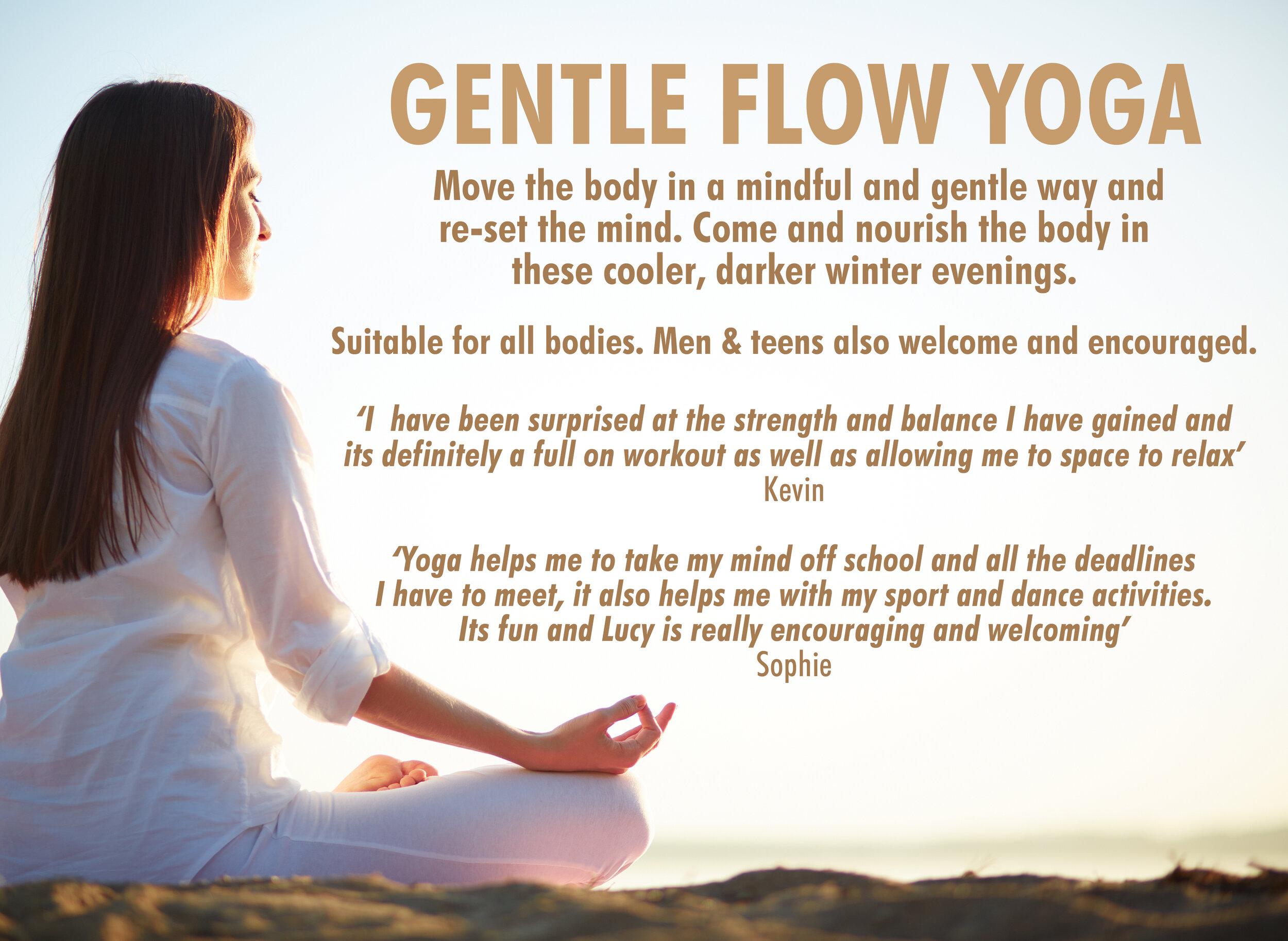 yoga  nov - xmas 2019.jpg