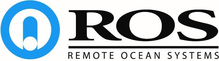 ROS Logo Large.jpg