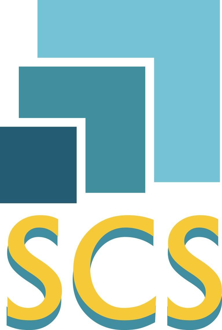 SCS Underwater High Definition Ethernet Cameras