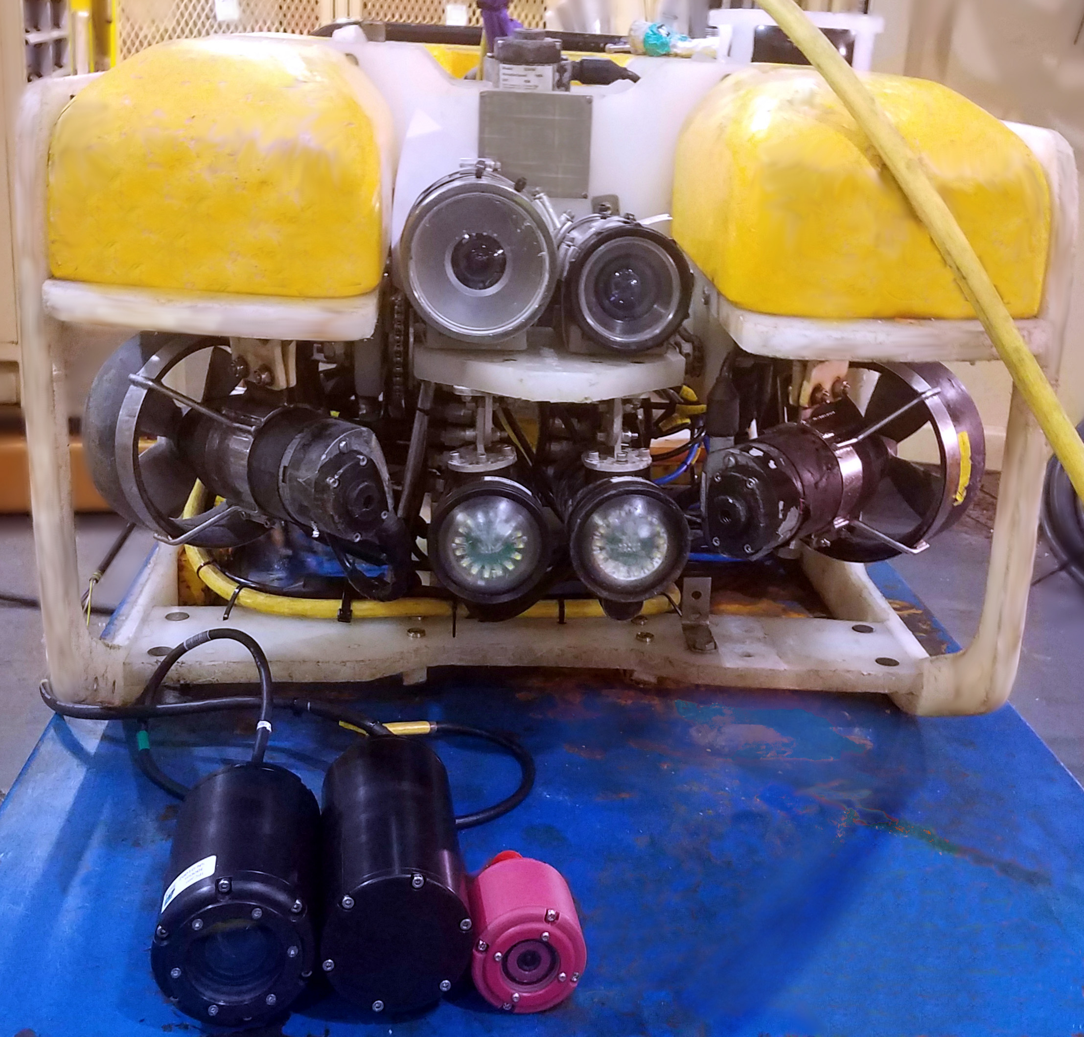 EX-Hub VDSL Tiger ROV Trial_Approved.jpg