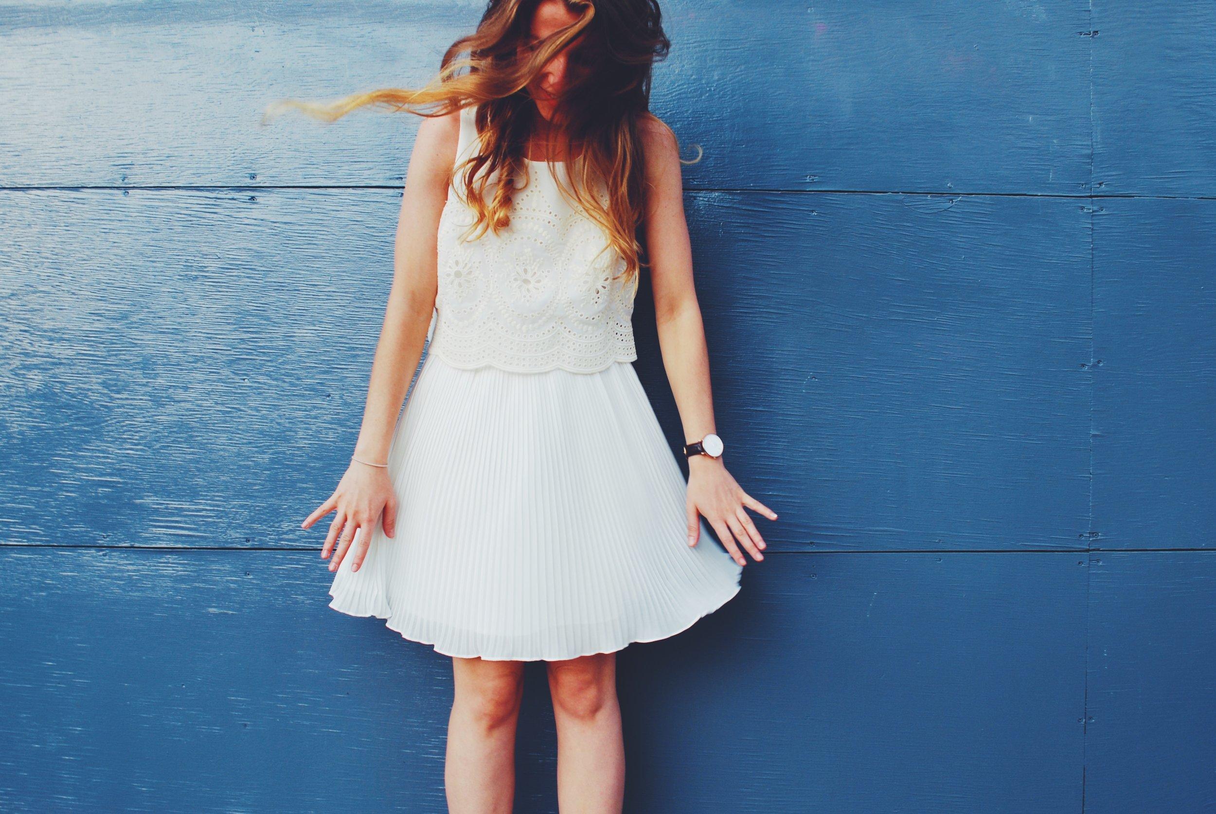 white dress blog post 6.JPG