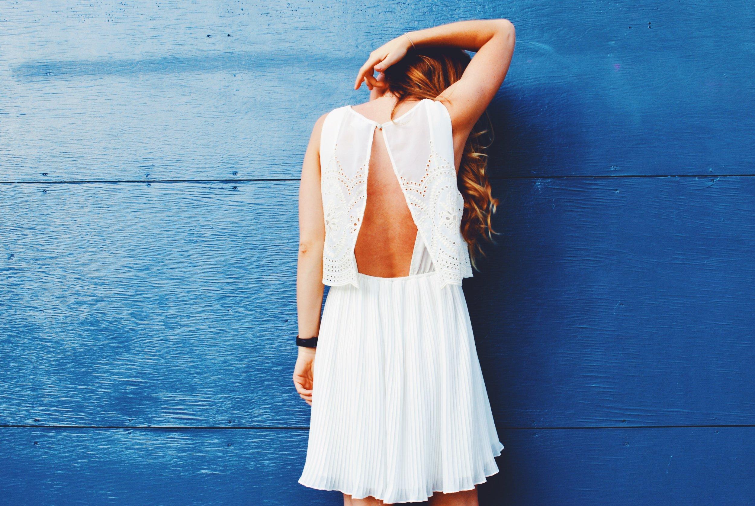 white dress blog post 2.JPG