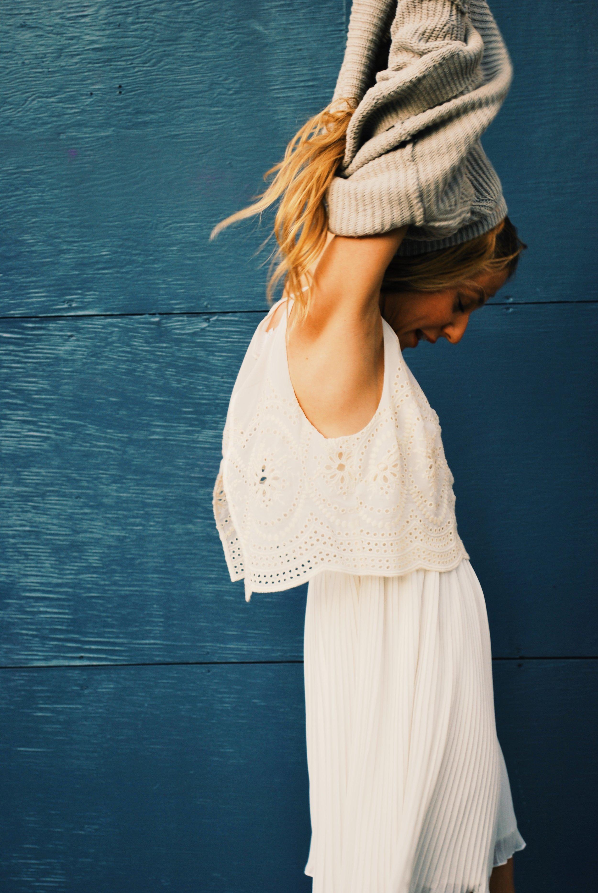white dress blog post 3.JPG