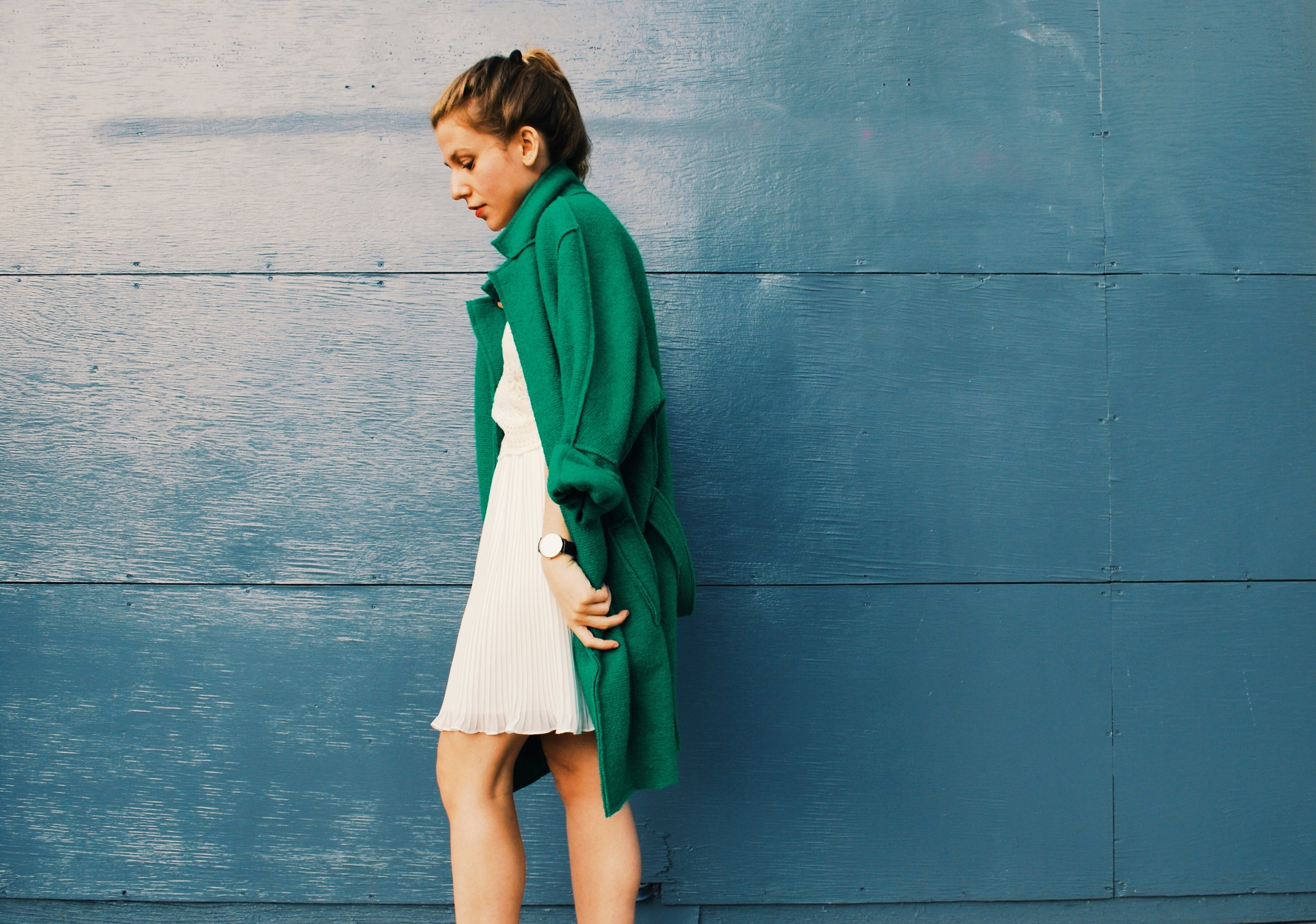 white dress blog post 4.JPG