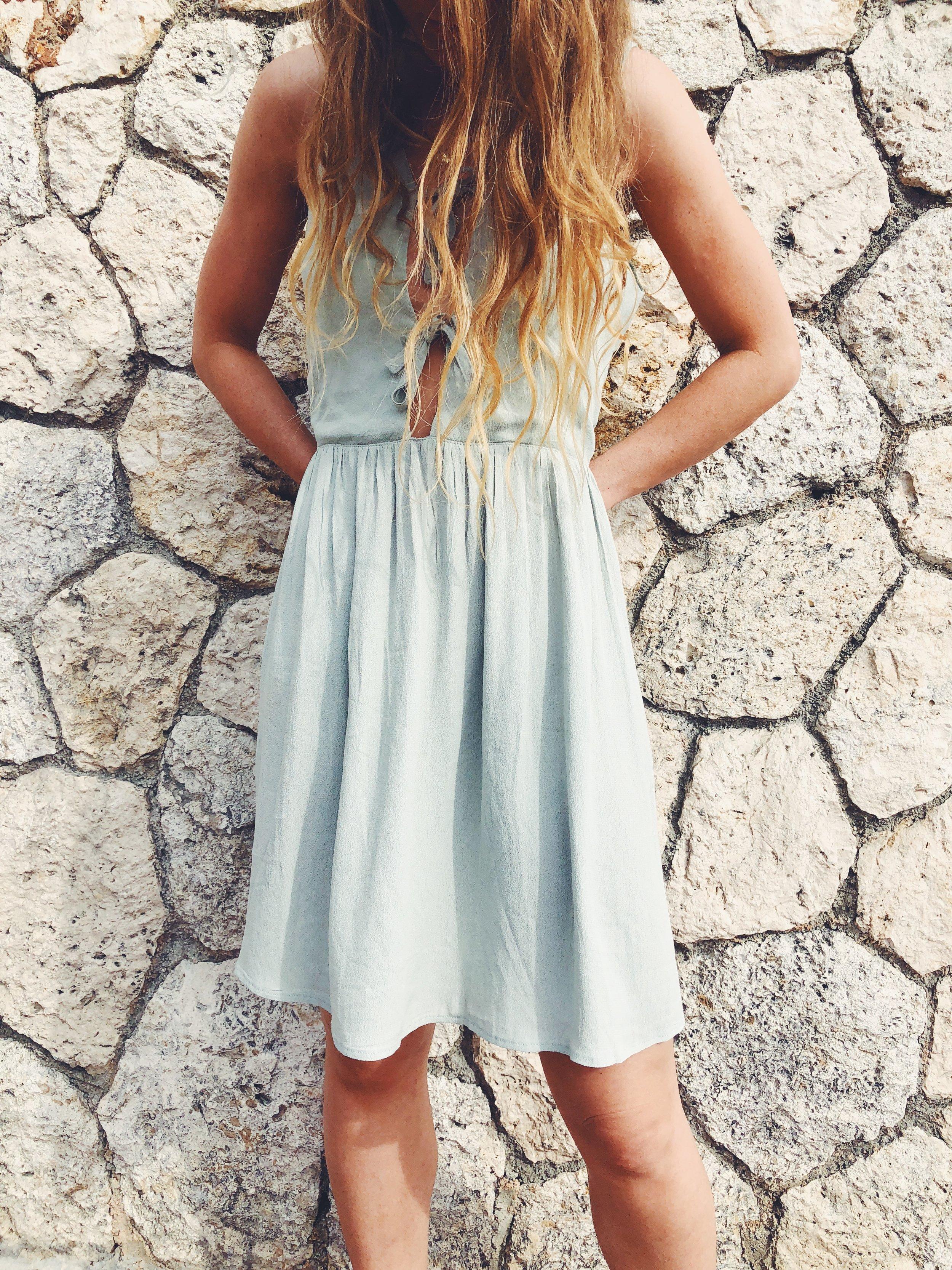 tobi-dress shot.JPG