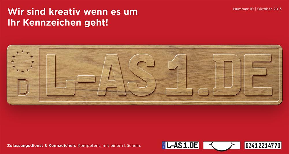 10_postkarte_holz_235x125mm-1.jpg