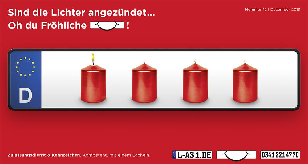 12_postkarte_advent_235x125mm_01-1.jpg