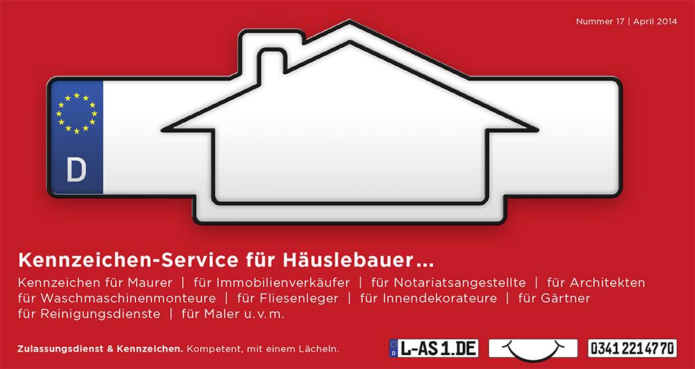 04_postkarte_haus_235x125mm-1.jpg