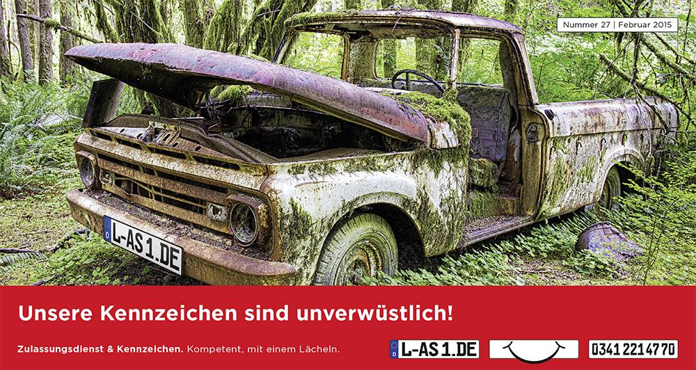 01_postkarte_unverwuestlich_235x125mm-1.jpg
