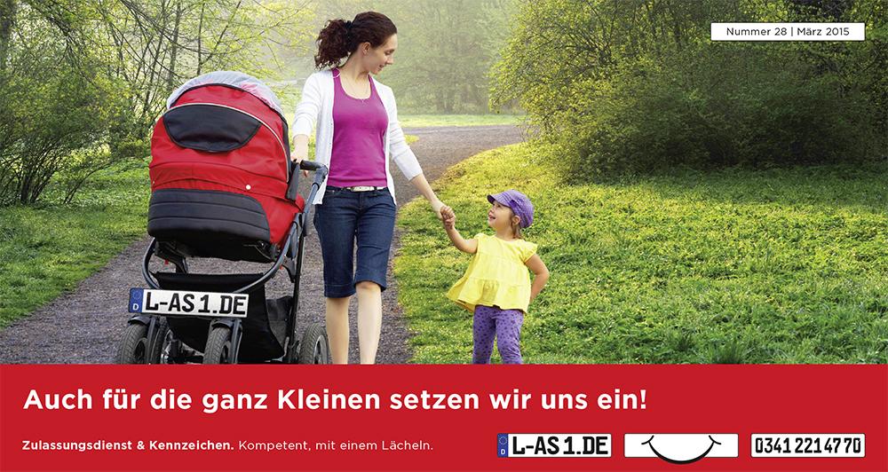 03_postkarte_kinderwagen_235x125mm-1.jpg