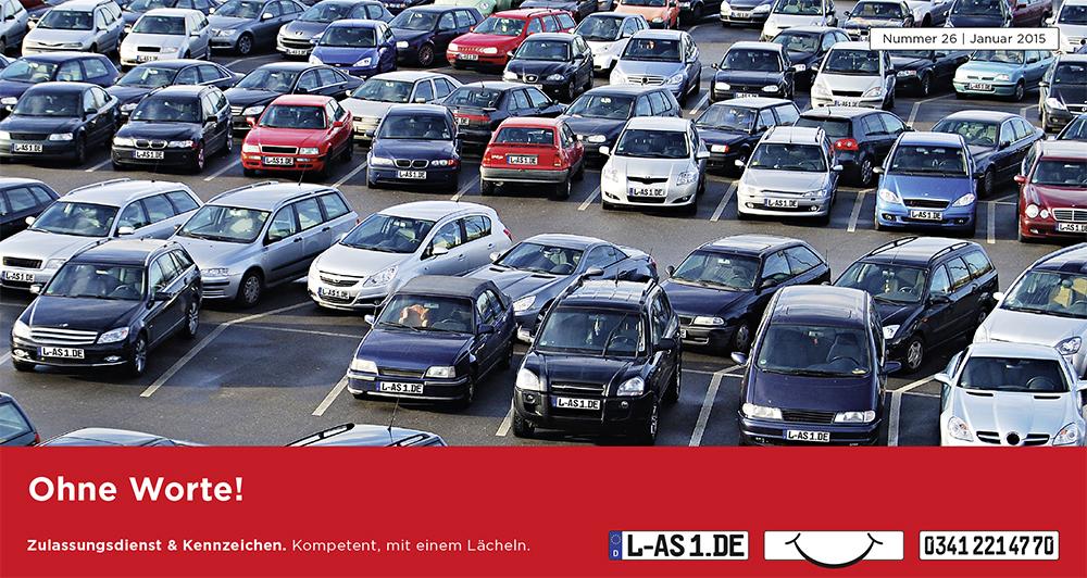 01_postkarte_parkplatz_235x125mm_02-1.jpg