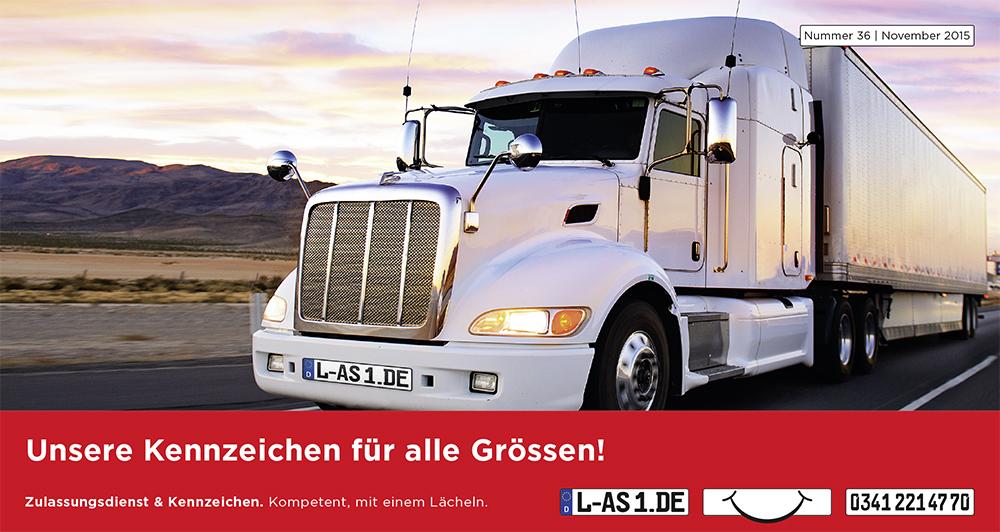 11_postkarte_truck_235x125mm-1.jpg