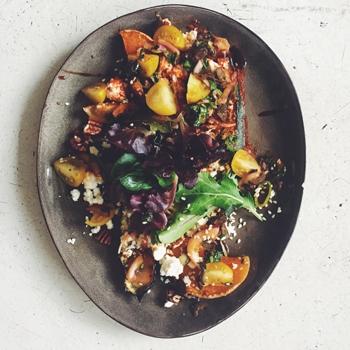 coffeelabs-antwerpen-antwerp-healthyeats-healthyfood-coffeebar-coffee-salads-tartine