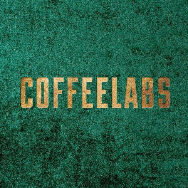 coffeelabs-fosburyandsons-antwerp-cobbelabsatfosburyandsons.jpg