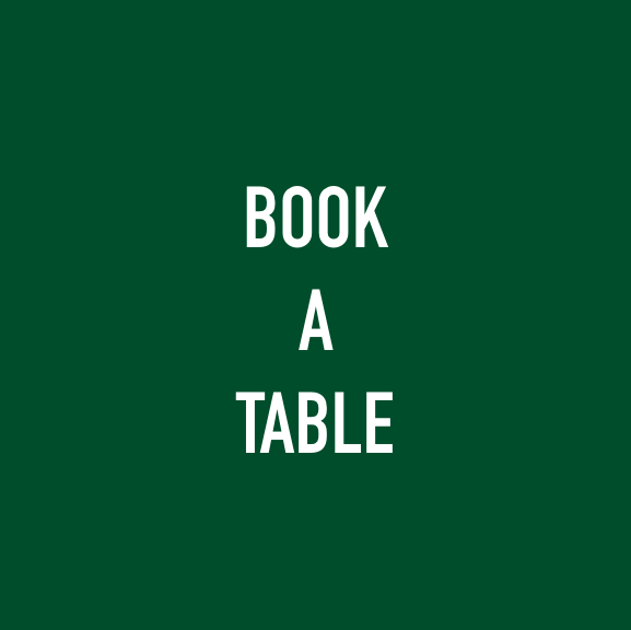 website book a table.png