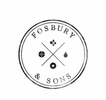 fosbury and sons