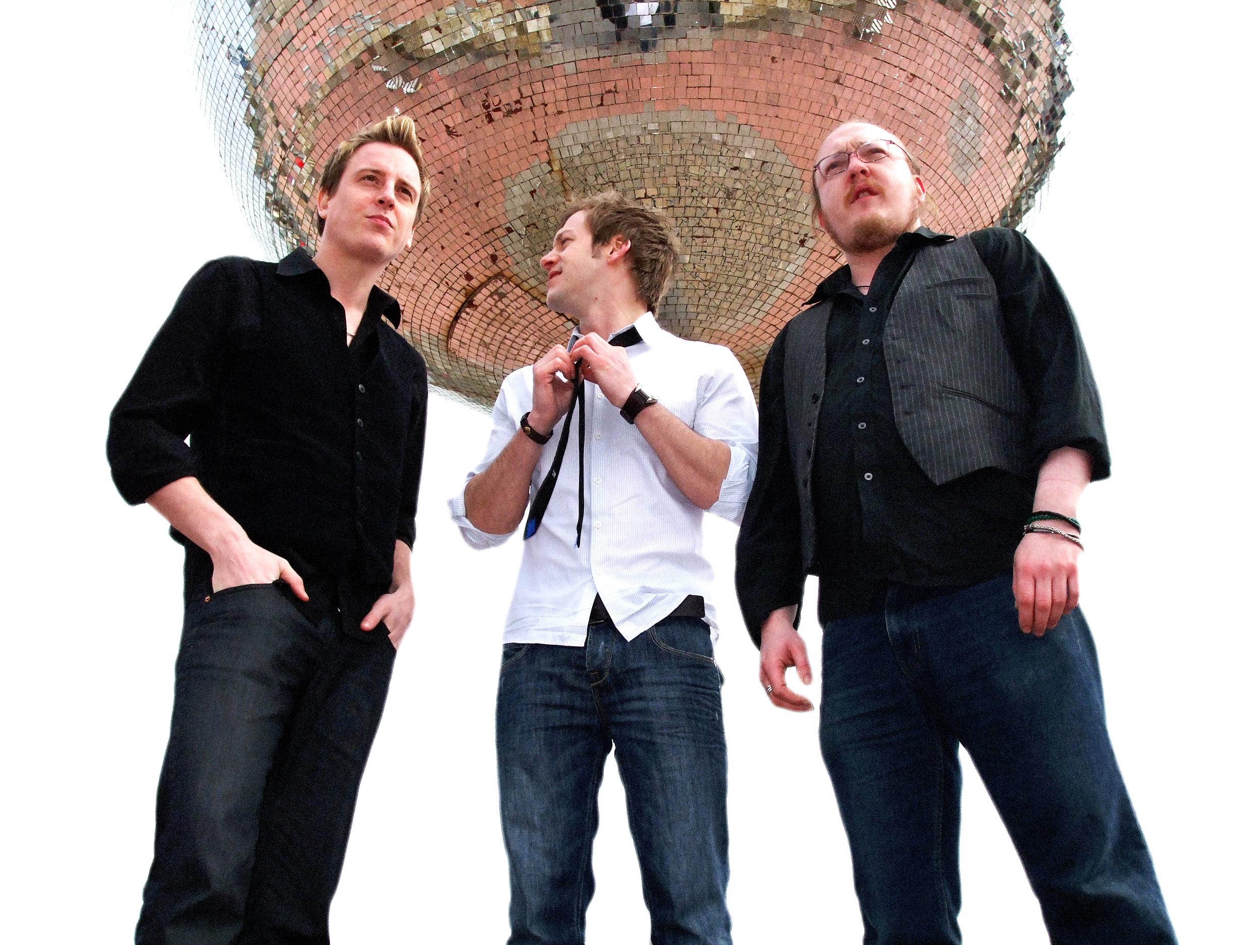 Keytars Promo Pic.jpg