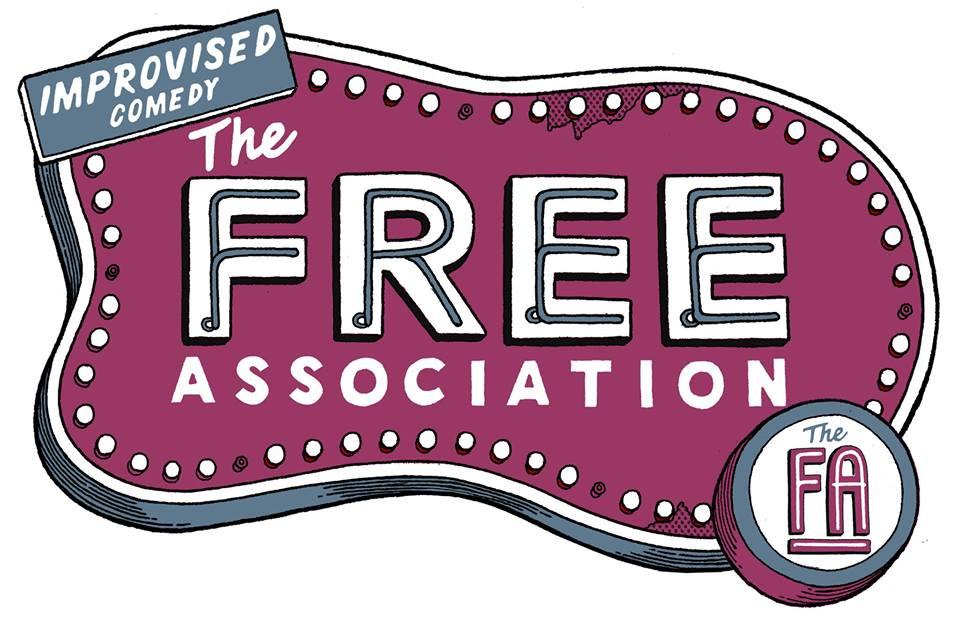 comedy, sketch, showcase, writing, arts, talent, new talent, dawson brothers, dawson bros, free association