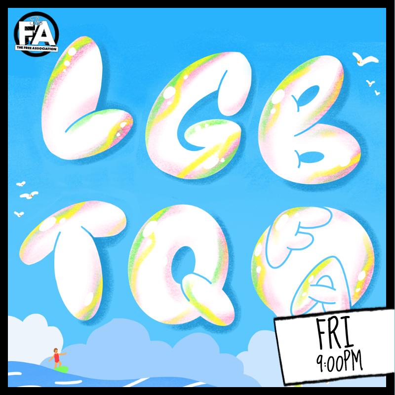 LGBTQFA FRI.png