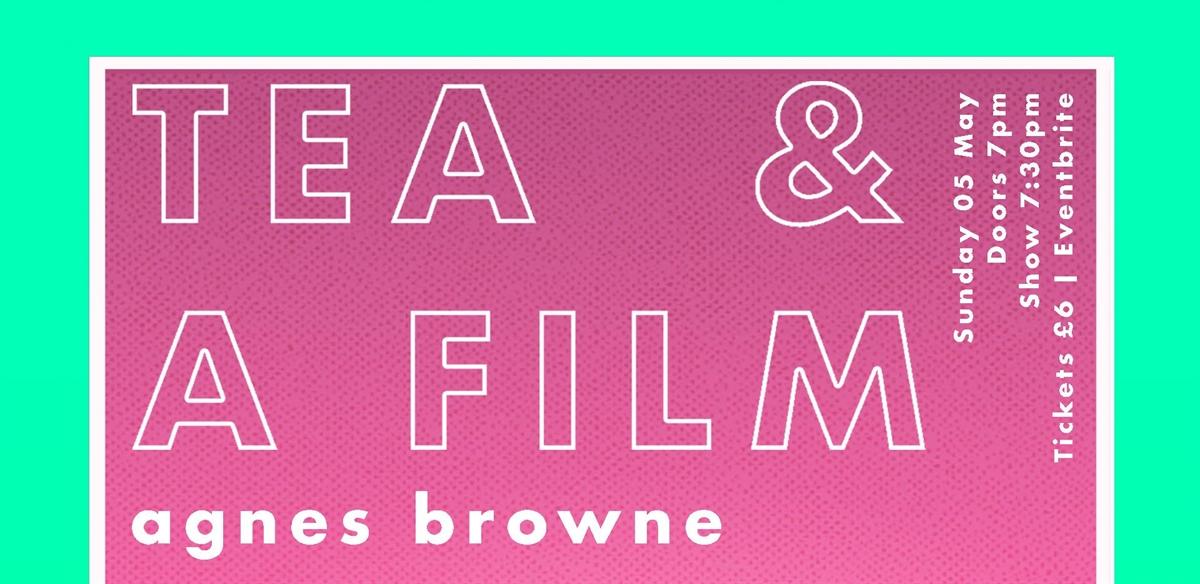 TEAM AND A FILM.jpg