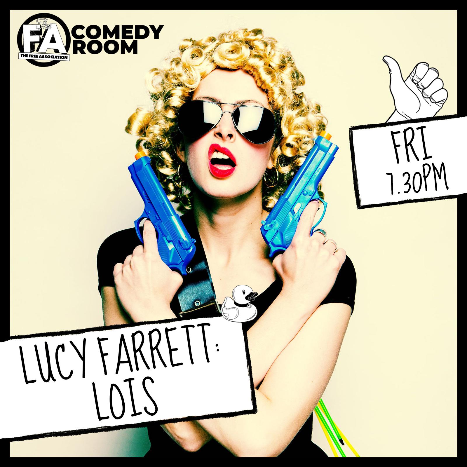 Lucy Farrett.jpg