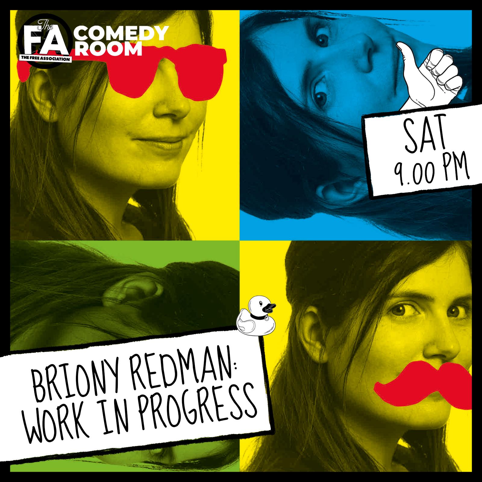 Briony Redman.jpg