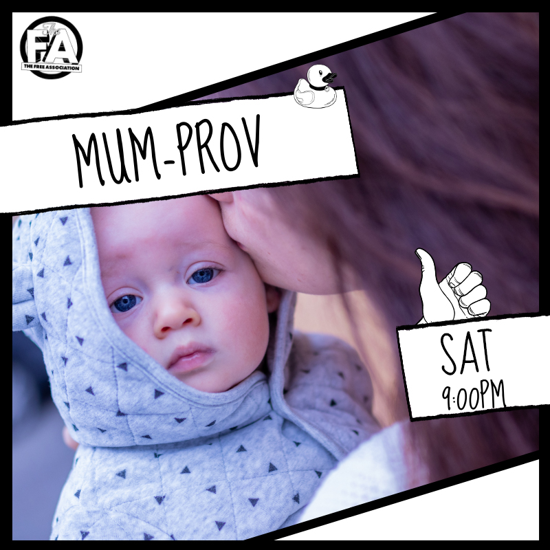 MUM-PROV.jpg