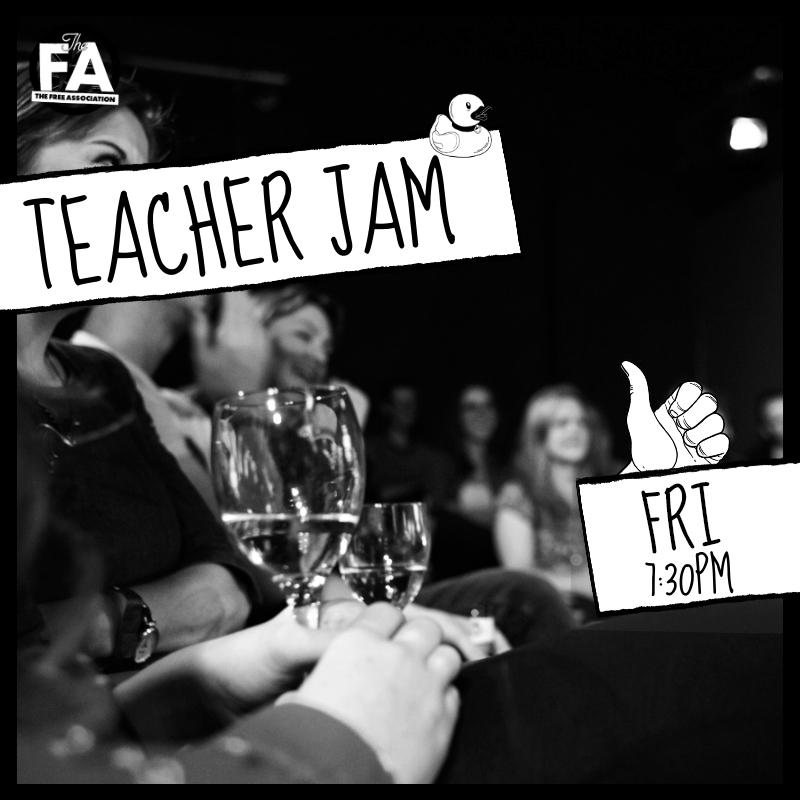 TEACHER JAM FRI.jpg