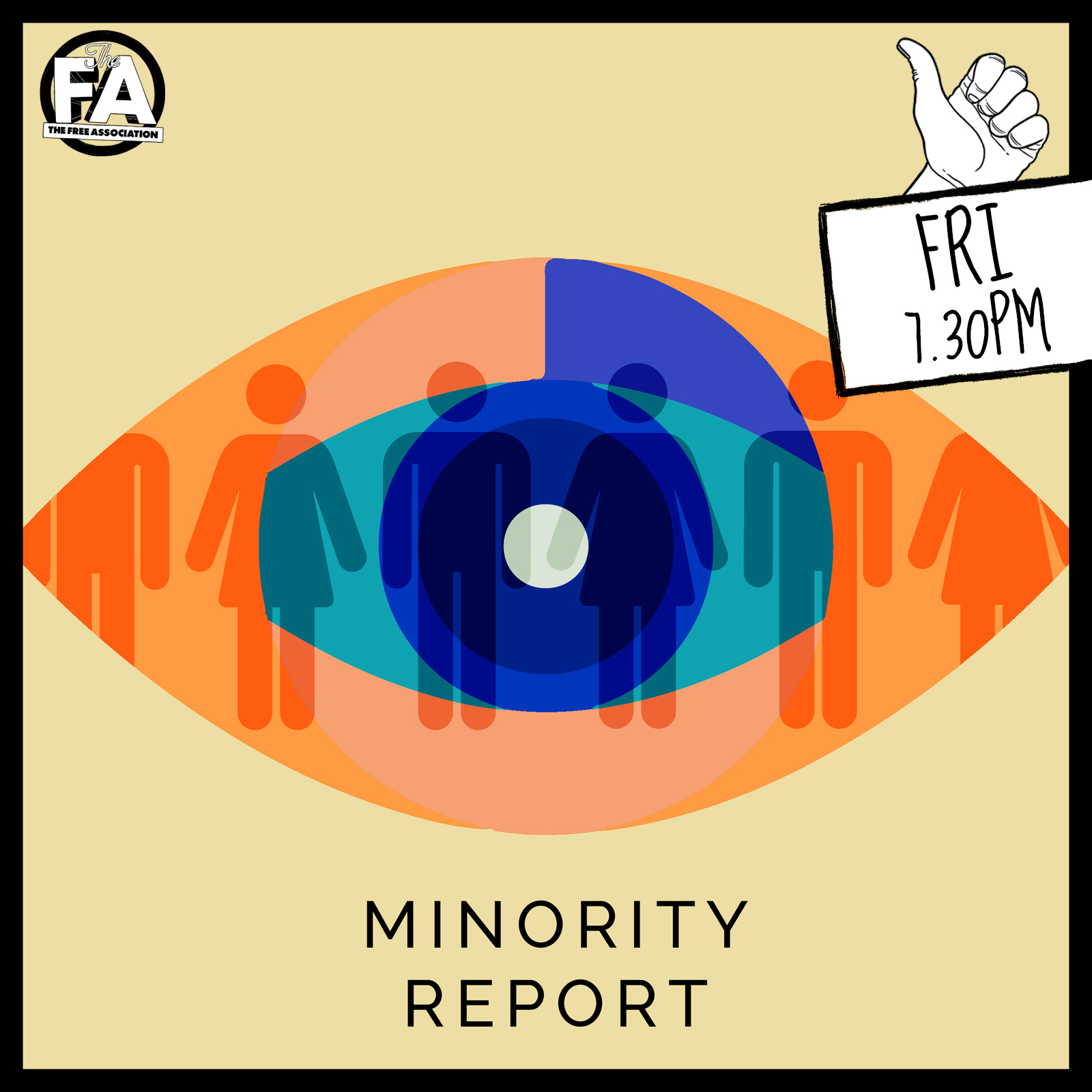 MINORITY REPORT FRI.jpg