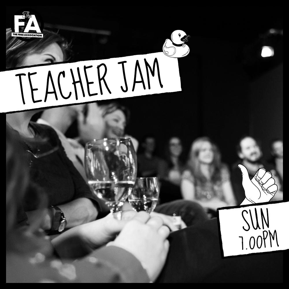TEACHER JAM.jpg