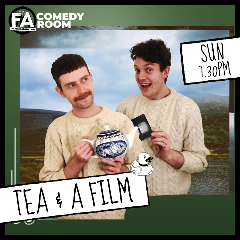 TEA & A FILM.jpg