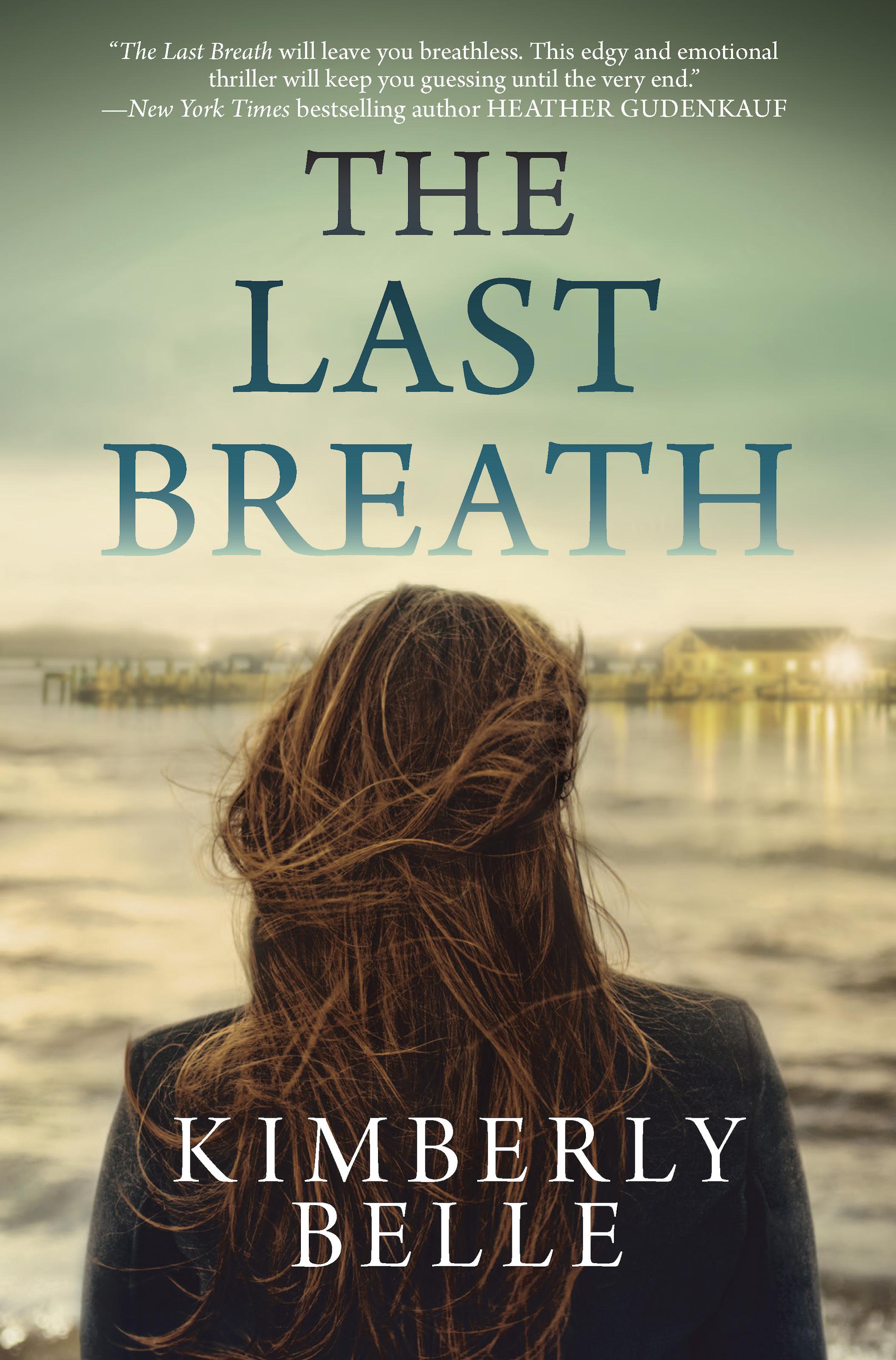 The Last Breath cover.jpg