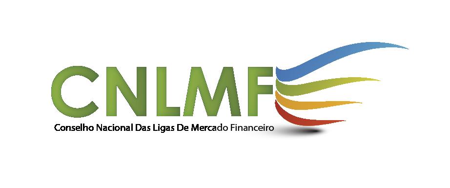 LOGO CNLMF - fundo transparente-01.png
