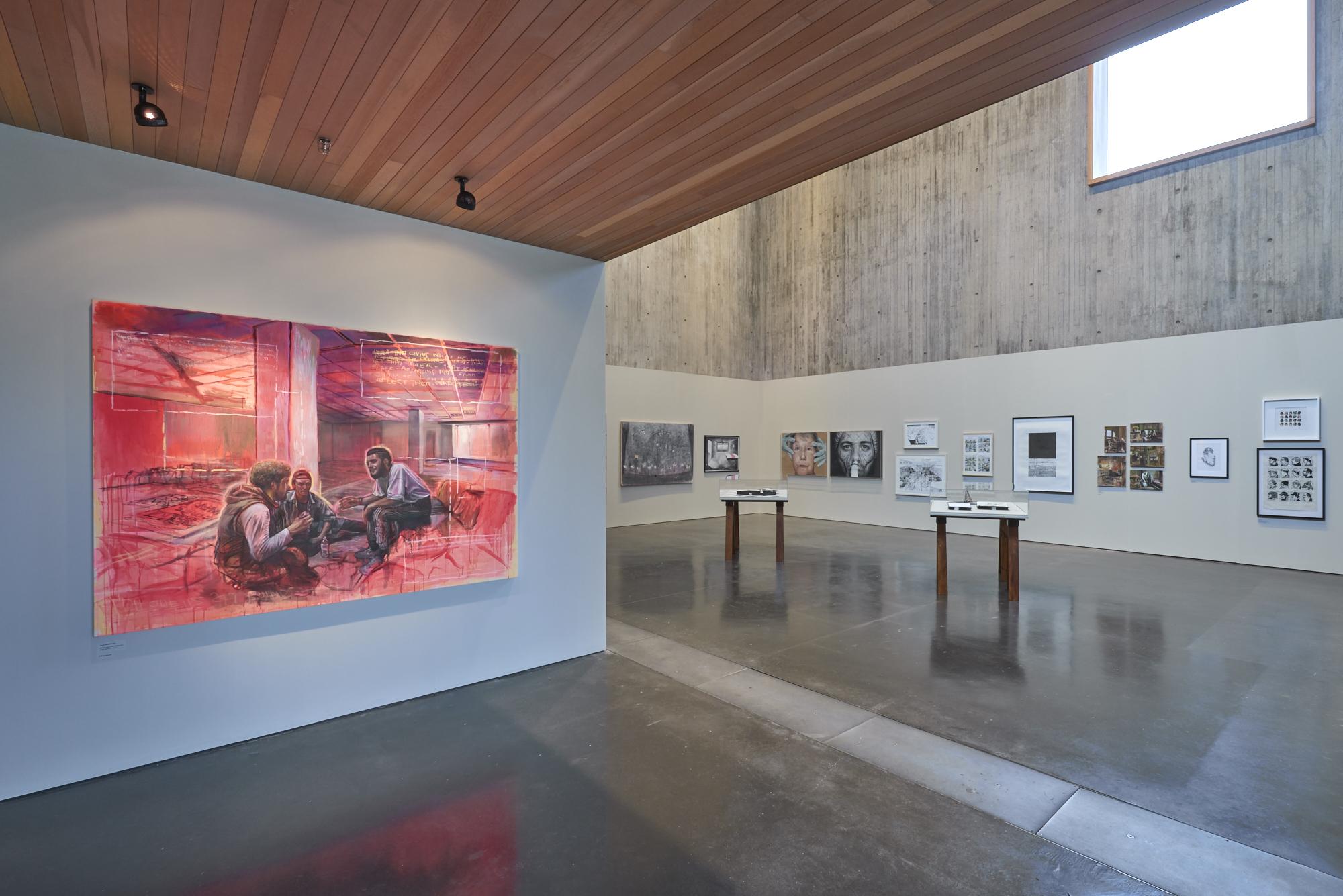 2.photo David Rowan_The 3rd John Ruskin Prize 08.jpg