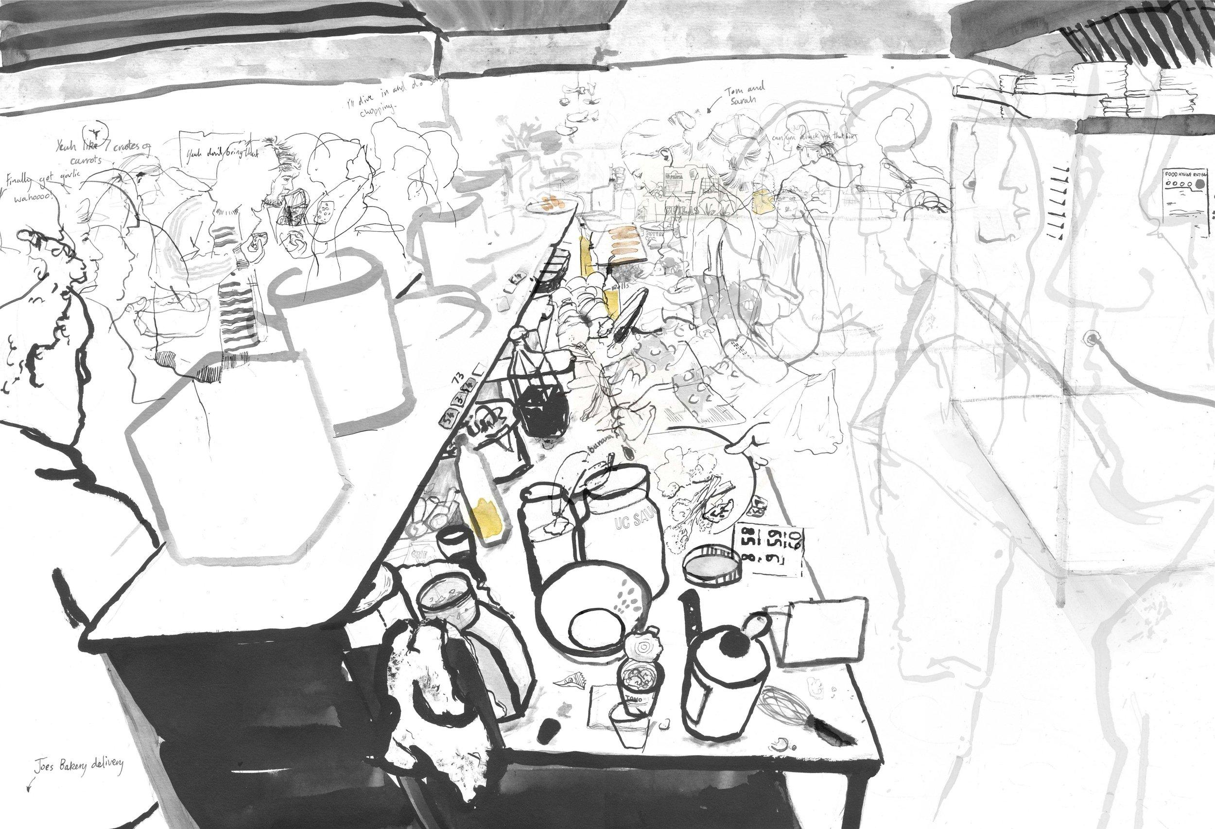 Joe Monro_Skipchen Food Surplus Cafe_2015.jpg