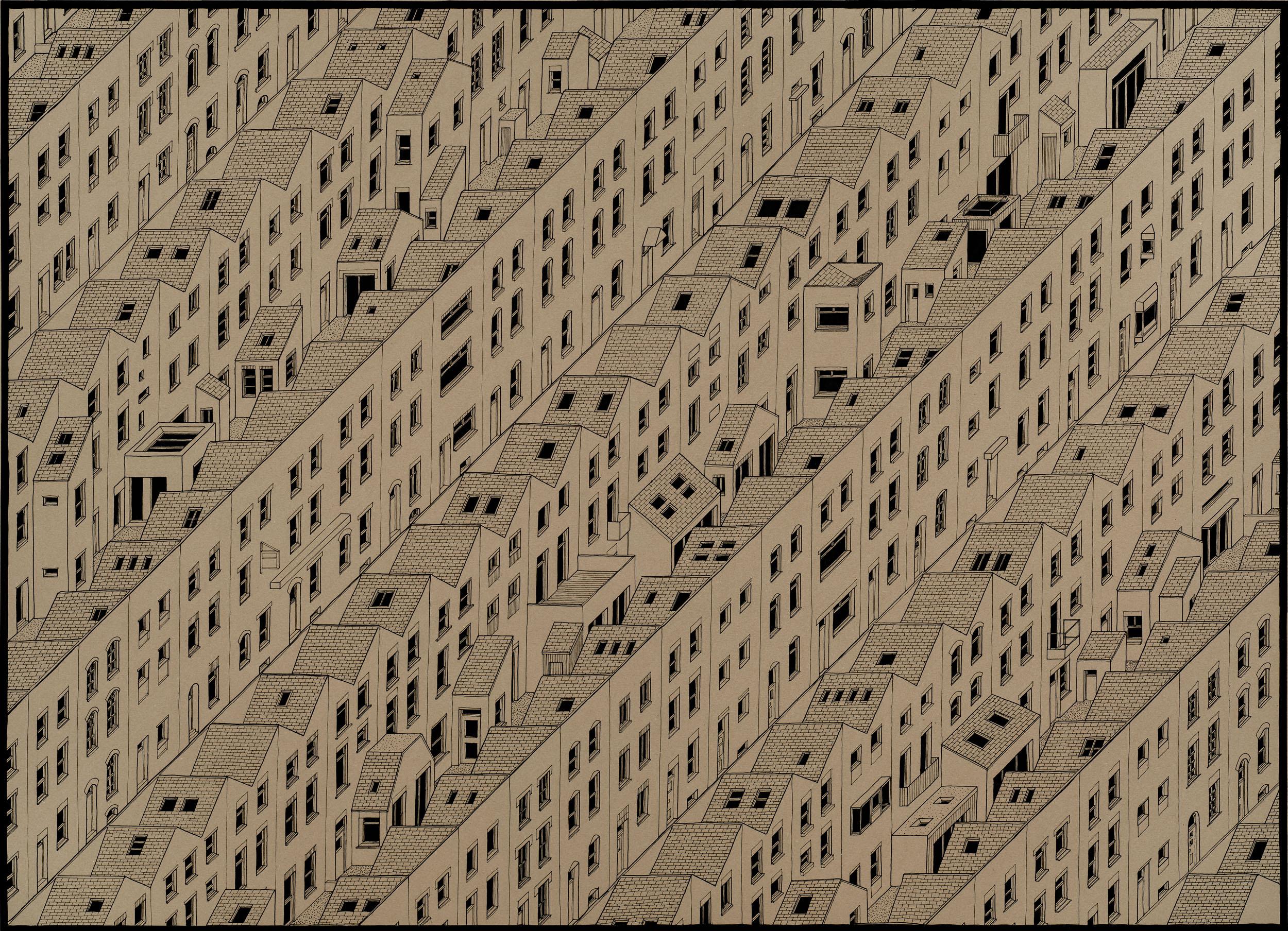 Julian Bovis_100 Bristol Houses_2015.jpg